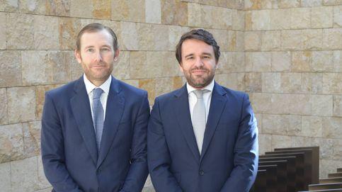 Pérez-Llorca incorpora dos socios para las áreas de Fiscal y Corporate