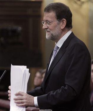 """Foto: Bachillerato de tres años, bilingüismo y una """"enseñanza común en toda España"""""""