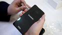Sí, Huawei tiene un problema: avalancha de móviles a precio de saldo en internet en 48h