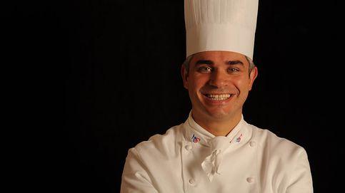 Se suicida el mejor cocinero del mundo: la historia que escondía Benoît Violier
