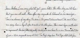 Post de La fuga más famosa de un campo de concentración nazi