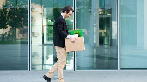 Cómo recuperarse de un despido y volver a encontrar empleo