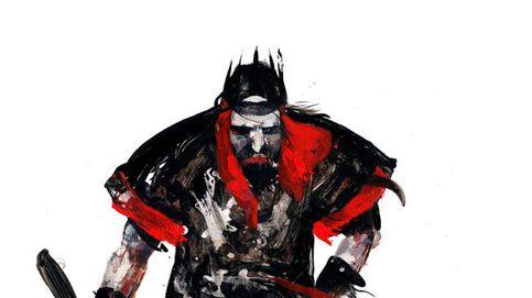 Macbeth, nueva vuelta de tuerca a la leyenda del rey traidor