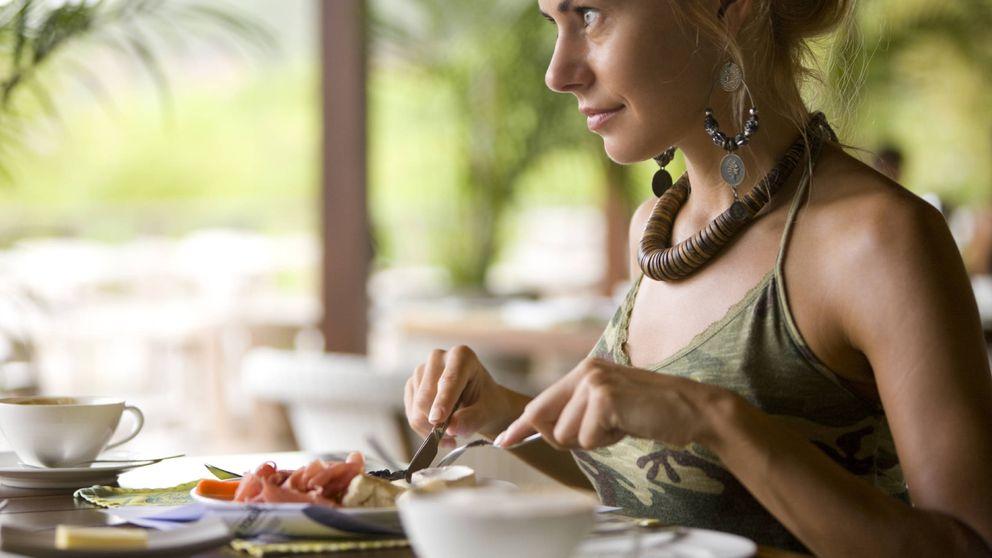 Los nutricionistas revelan qué desayunos comer para perder peso