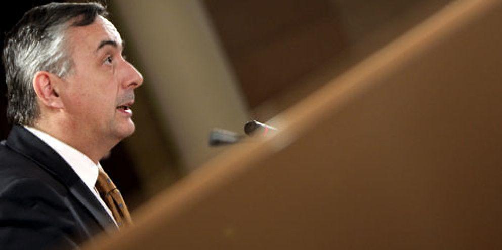 Foto: Moncloa ocupa las presidencias de la CNE y de la CMT con altos cargos del Gobierno