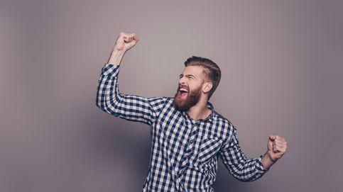 Solo hay una cosa que te hará más feliz que el sexo (o eso dicen los ingleses)