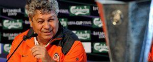 Shakhtar o Werder se estrenará en el palmarés de la UEFA