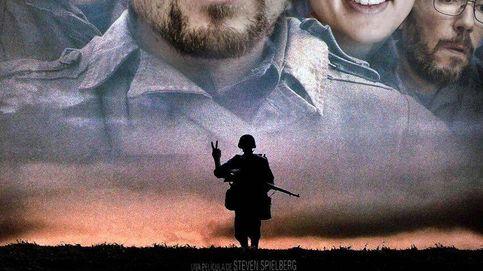 Vistalegre, la película (a través de sus memes)