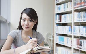 El secreto para triunfar en los estudios, según los chinos