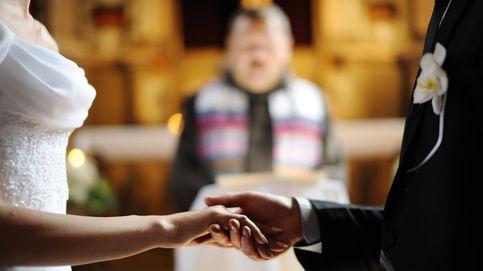 Un organizador de bodas revela las peores cosas que ha visto hacer a los invitados