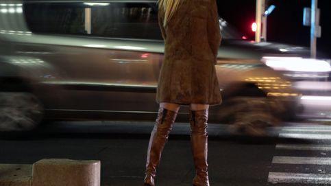 Prostitución: dos de cada tres hombres no han pagado por violar a una mujer