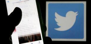 Post de Un tuitero condenado que la izquierda no reivindica