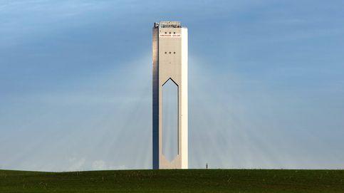 Atlantica Yield regresa a España: prepara compras y promoverá eólica y solar