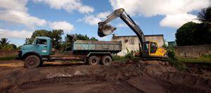 La industria y los servicios se recuperarán en 2011, pero la construcción empeorará