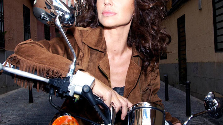 Vicky Larraz (Andrea Ferrari)
