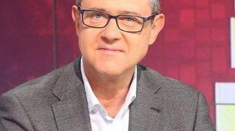 Detenido por violencia de género el tertuliano y ex jefe de gabinete de Aguado