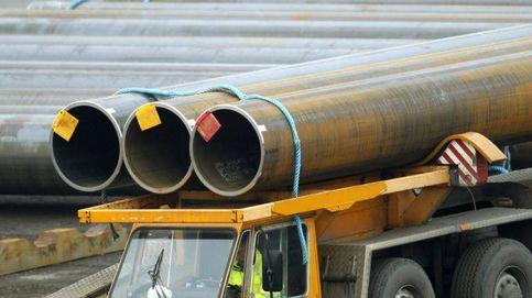 Tubacex paga 11 millones para completar la compra de la compañía italiana IBF
