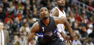 Post de Serge Ibaka, muy cerca de ser traspasado a los Toronto Raptors