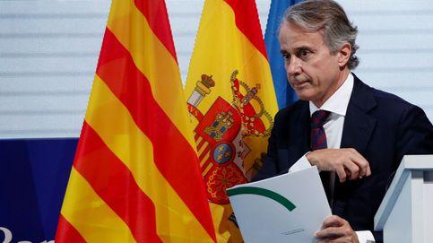 El Cercle d'Economía hace una enmienda total a las políticas de Aragonès y Colau