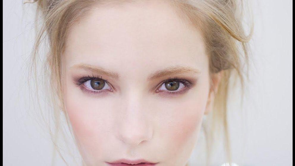 Efecto trampantojo: siete cosméticos que engañan a los sentidos