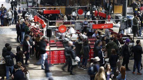 De Cáceres a Mallorca: el boicot a Cataluña preocupa ya en toda España