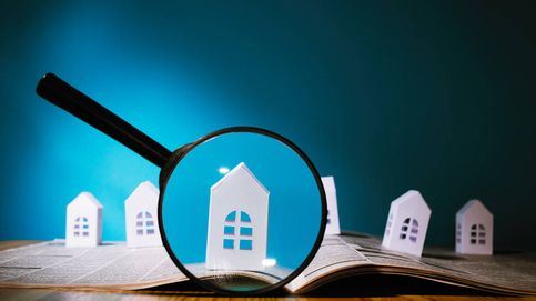 Reunificaciones hipotecarias: del tabú al apetito de los bancos