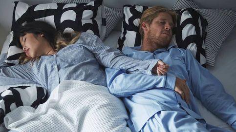 Ikea sabe cómo nuestra habitación nos hará dormir mucho mejor con estos trucos fáciles