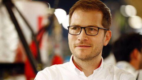 Fichaje bomba de McLaren: se lleva al pata negra de Porsche y forma su 'dream team'