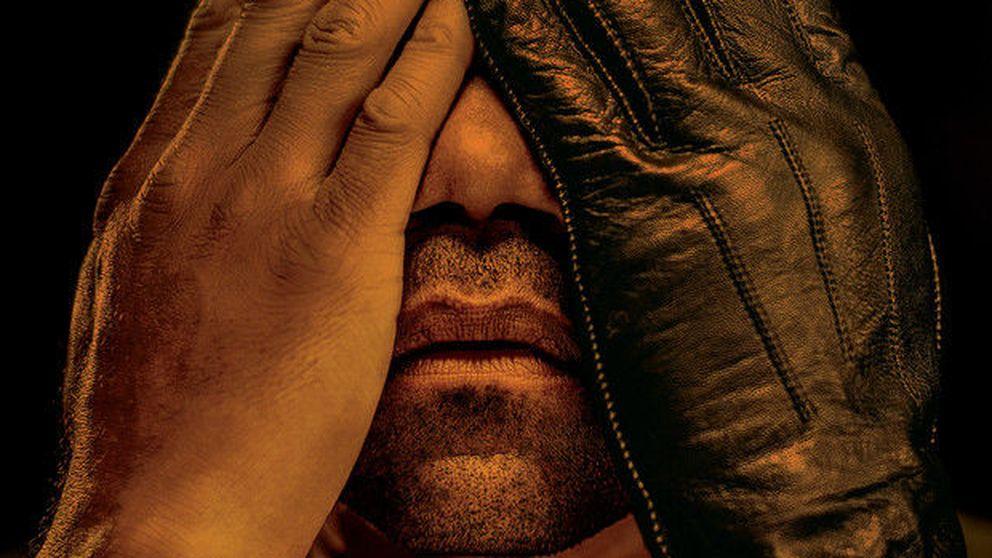 Series caníbales: cuando la ficción devora a los personajes reales