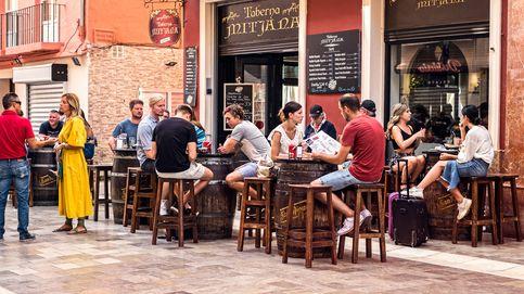 Diez ciudades españolas donde disfrutar de las mejores tapas