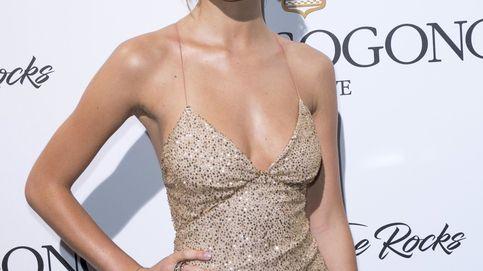 Fiesta de Grisogono en Cannes