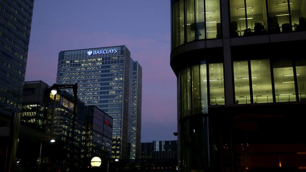 Barclays establecerá su sede comunitaria en Dublín cuando se ejecute el 'Brexit'