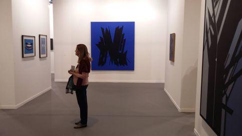 El galerista anti-Montoro acepta 6 meses de cárcel y paga un 1,2M€ por Falciani