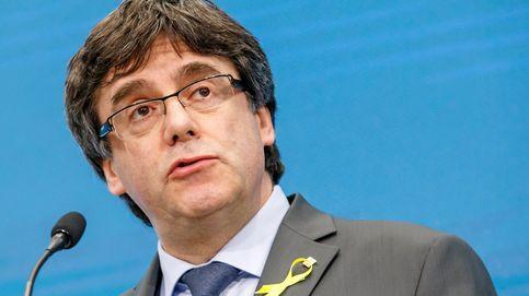 El abogado de Puigdemont prevé que no haya extradición: La cosa pinta bien