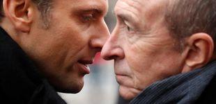Post de Otro ministro de Macron presenta su dimisión y evidencia la crisis de Gobierno
