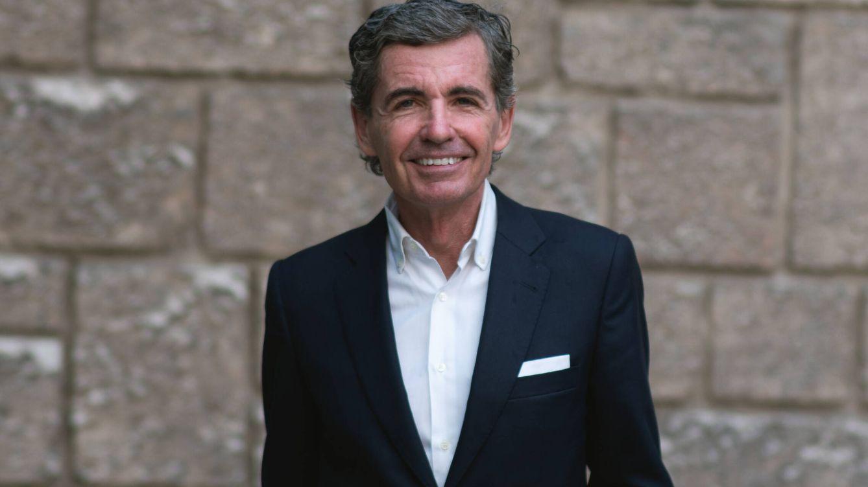La plataforma de oficinas zityhub ficha a Ángel Serrano desde Savills como nuevo CEO