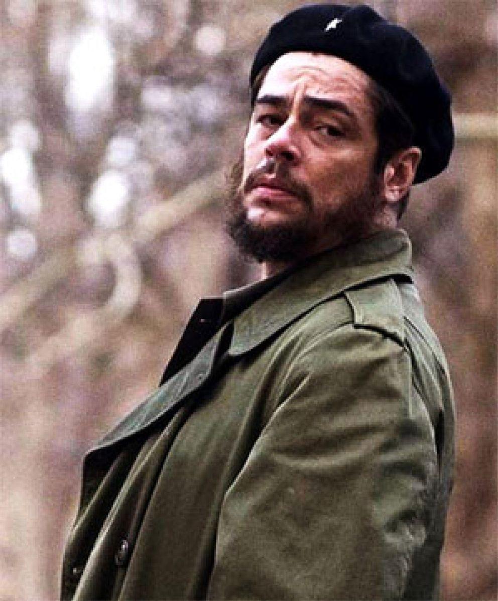 Foto: '¿Dónde estás Guevara?', un nuevo libro sobre un hombre llamado 'el Che'