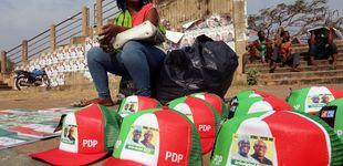 Post de Nigeria: el Goliat africano va a las urnas bajo la atenta mirada de España