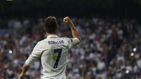 El Madrid puede llegar adonde no pudo el Barça de Guardiola, y no lo parece