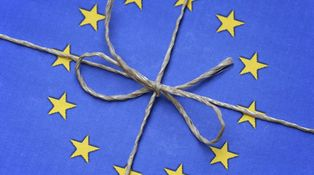 Europa, Europa, Europa
