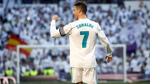 El Madrid pos-Cristiano: un agujero de goles que no tapan ni 390 millones de euros