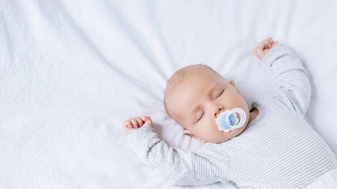 Los padres pierden 700 horas de sueño en el primer año de vida de sus hijos