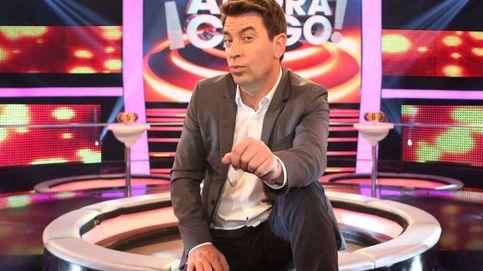 ¿Qué pasa con 'Amar es para siempre', 'Ahora caigo' y '¡Boom!' en Antena 3?