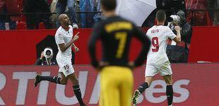 Post de Partidos, horarios y televisión de la jornada 28 de Liga en Primera División