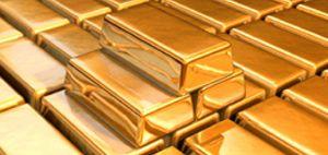 La demanda de oro crecerá aún más en lo que queda de año, según WGC