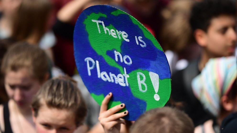 El Gobierno ofrece a Madrid para acoger la Cumbre del Clima tras suspenderla Chile