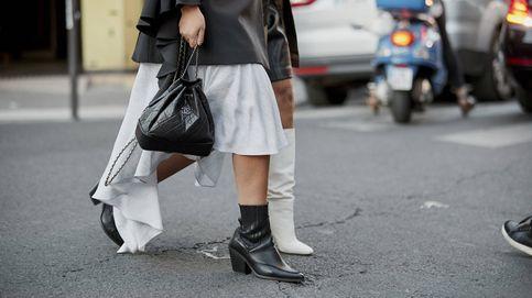 Los 6 pares de zapatos que necesitas para ir a trabajar