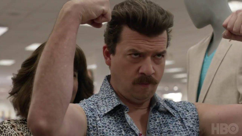 HBO lanza el tráiler de la segunda y última temporada de 'Vice principals'