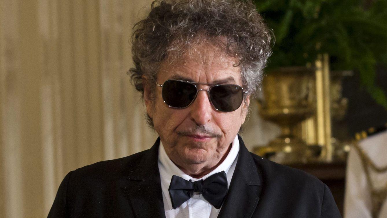 Bob Dylan cumple 80: la mentira, el talento y el misterio que han forjado el mito
