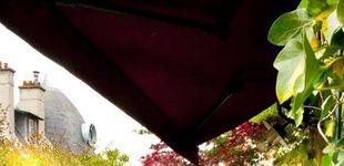 Post de ¿Tu balcón es pequeño? Ideas para aprovechar este rincón de tu casa